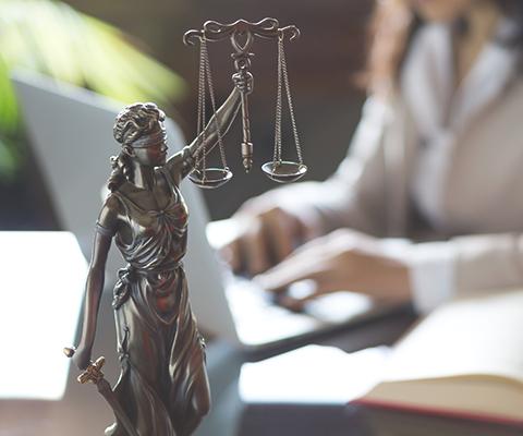 Legal thumbnail