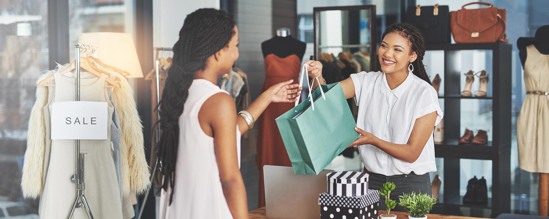 Shops & Office Insurance